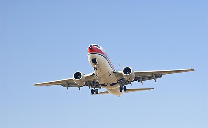 国内及国际空运价格的计算方式