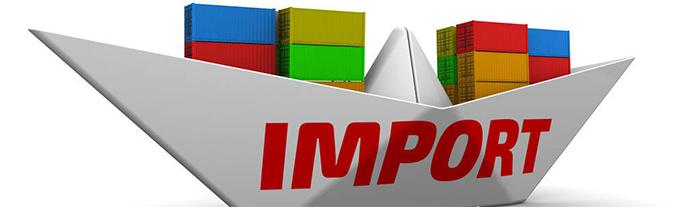 海运集装箱出口流程详细说明