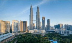 国际空运海运到马来西亚双清