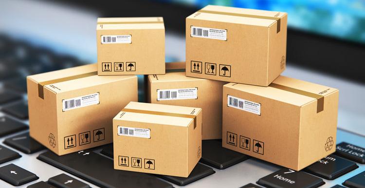 做亚马逊开店的卖家是走FBA好还是自发货好呢