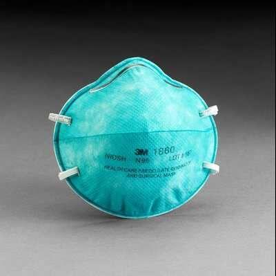 口罩分类及进口口罩快速通关指南