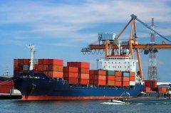 4月外贸出口的注意了!这些新政策开始了