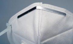 kn95口罩出口需要什么资料和手续?