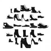 鞋类出口需要什么资料?有什么报关手续