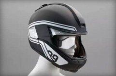 头盔进口清关要求,附:头盔进口关税税率