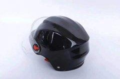 头盔进口报关的流程及要求!是否需要3C认
