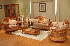 家具进口需要什么资质和手续?附:家具进