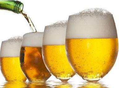 啤酒进口需要什么手续及资质?看这篇吧!
