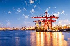 进出口注意:40多个超实用的外贸网站!