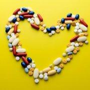 药品出口需要什么资质及手续?超全!