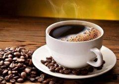 咖啡进口报关手续及流程
