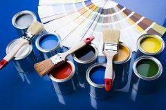 油漆进口需要什么手续?一文解答!