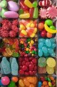 糖果进口关税多少?报关有哪些流程?