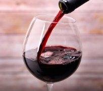 红酒进口需要什么手续及资质?快速解答!