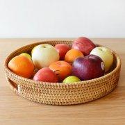 进口越南水果需要什么手续?
