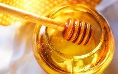 蜂蜜进口报关流程!详解!