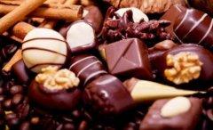 巧克力进口报关流程?需要什么资质呢?