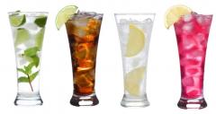 进口饮料需要什么手续及资质?干货!