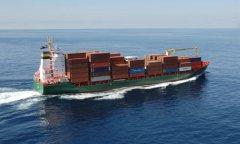 进出口印度注意 中国到印度海运费暴涨!