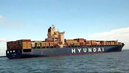外贸和货代警惕这个大坑!目的港无人提货,船公司索赔20余万滞箱费!
