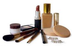 化妆品进口清关流程!详解!