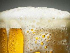 啤酒进口报关流程!详解!