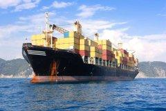 海运进口报关资料需要准备哪些?附:相关流程
