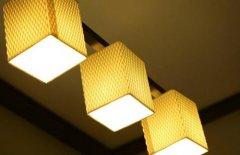 灯具进口代理报关流程