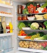 冰箱进口报关代理流程