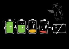 电池进口报关流程|电池进口需要哪些申报