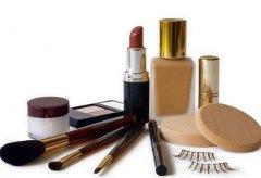 化妆品进口报关具体流程