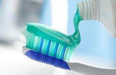 牙膏进口报关流程