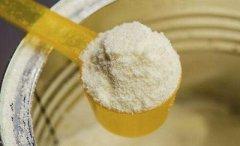 奶粉进口报关需要哪些手续?附:详细流