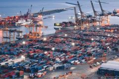 外贸回暖了吗?我国9月出口增长9.9%,三