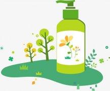 洗发水进口需要什么资料及手续?