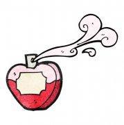 香水进口报关流程|香水进口报关所需单证