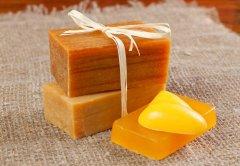 肥皂进口需要哪些手续