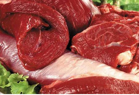 牛肉进口报关代理流程