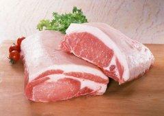 猪肉进口需要什么手续?