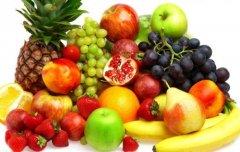 水果进口报关流程|水果进口报关代理公司