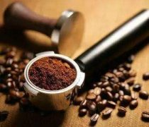 咖啡粉进口需要什么手续|咖啡粉进口报关