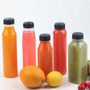 饮料进口报关流程|饮料进口货运代理