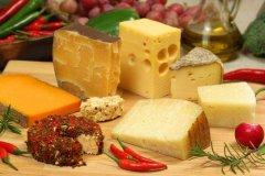 奶酪进口报关流程!超详细!