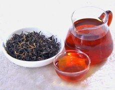 红茶进口报关代理流程