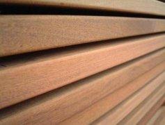 木材进口报关流程|木材进口报关公司