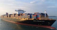 出口印度注意!近期外贸结算风险