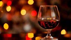 美国红酒进口报关代理流程|美国红酒进口