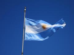 注意:阿根廷对进口奢侈品及特定成品实