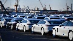 尼日利亚:汽车关税从30%降到5%,卡车关