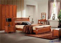 家具进口报关需要什么流程